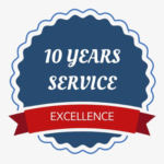 10 Years Experience 4